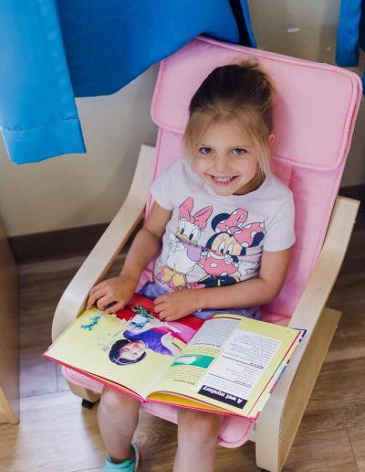 child care Kamloops BC